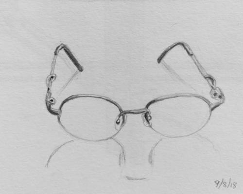 610- My Glasses EDM 11
