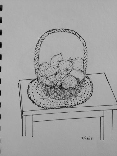 242- basket of veggies 2b